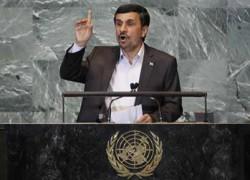 Iran Poised to Target U.S. Homeland