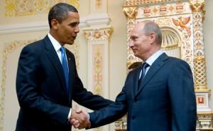 RUSSIA-US-PUTIN-OBAMA