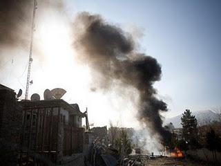 afghanistan_bomb