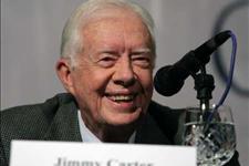 carter Jimmy