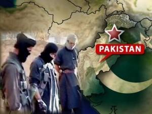 Pakistan-300x225