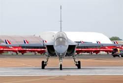 The Italian Jet