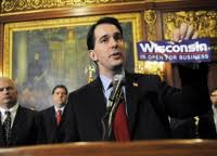 Wisconsin's Budget Reforms