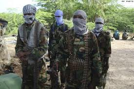 terrorists 1