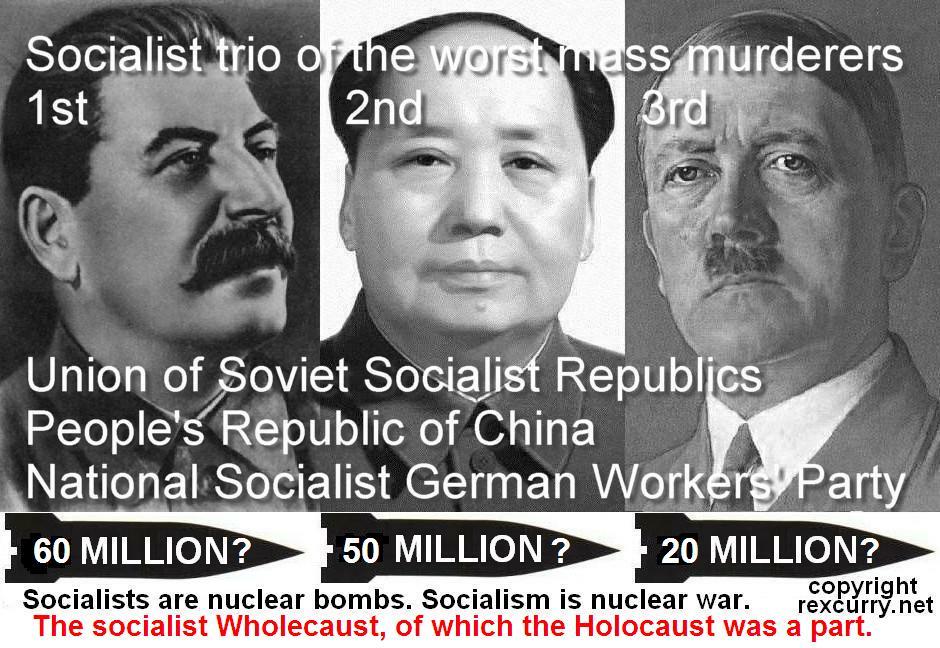 Rise of communism in china essay