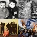 Nazi and Muslims