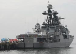 Russian-Navy-anti-submarine