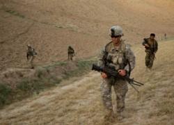troops-in-Afghanistan