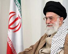 220px-Grand_Ayatollah_Ali_Khamenei,