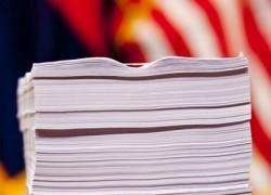 bill-paperwork