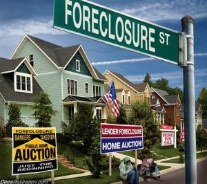 foreclosure_dess
