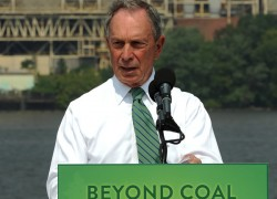 bloomberg-coal-presser
