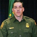 Brian Terry, a US Citizen Killed do to Obama Fast and Furious Program