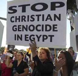 egypt-coptic-christians