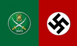 islamofascism-islamonazism