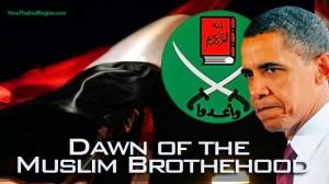 obamamuslim-brotherhood