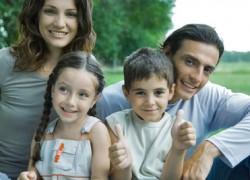 Americanfamily2