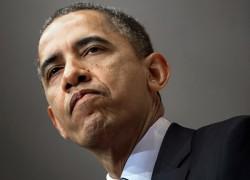 Obama-4-23-12