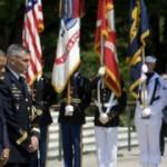 Obama-Arlington-Military-12