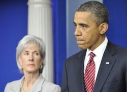Obama-Sebelius-2-10-12