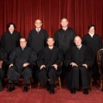 Supreme_Court_US_2010
