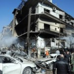 al-nusra-attacks-syria-3-20-12