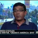 Dinesh-DSouza