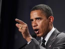 Obama 1111