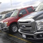 ford-pickup-trucks