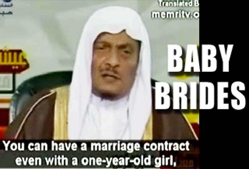 Muslim Meme: I WAS GONNA MAKE a MUSLIM JOKE BUT THEY ALWAYS BLOW ...