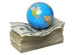 globe-earth-cash-money1