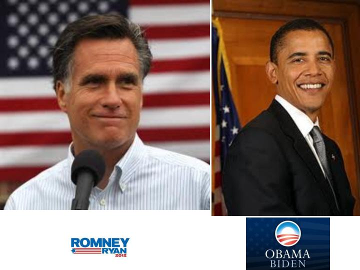 obama and romney essay Here is a running transcript of president obama and mitt romney's remarks at the first presidential debate in denver on oct 3, 2012 remarks from the two candidates will be updated as the debate unfolds.