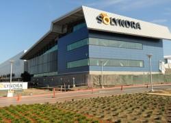 solyndra1
