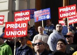 union-protest-in-2-1-12