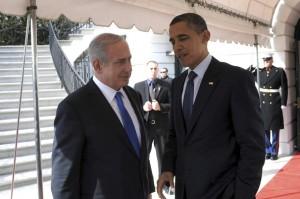 Barack+Obama+Benjamin+Netanyahu+Obama+Meets+9GBlGwITkrJl