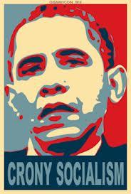 llpac_obamasocialism