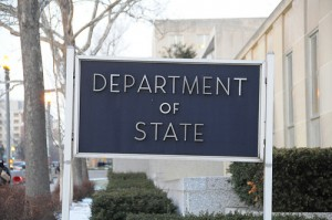 State-Department