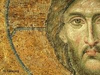 christian coptics