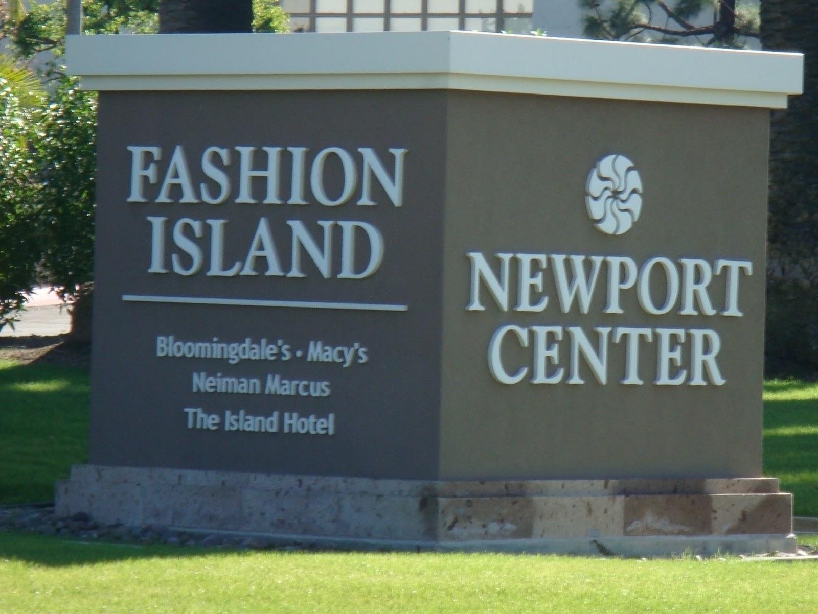fashion-island-mall