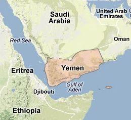 9f5b6_Yemen2