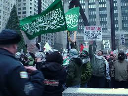 islamicprotest5