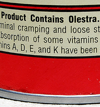 Foods that cause anal leakage pics 288