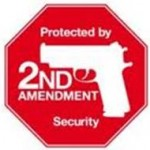2amprotection-protectedby2ndamendmentsecurity-gun-redsign