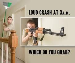 3amprotection-gun