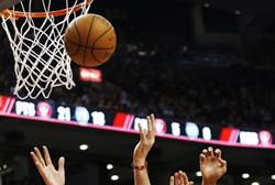 basketball (illustrative)