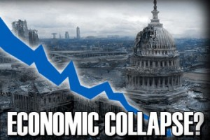 capital hill recession collapse