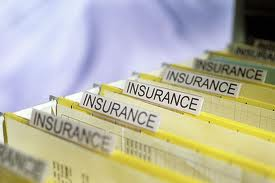 insurancefiles