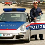 police_europe