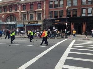 boston marathon terror attack