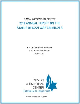nazi-war-criminals_2013